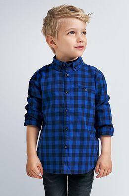 Mayoral - Detská košeľa
