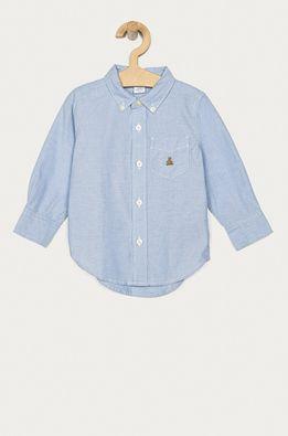 GAP - Dětská košile 74-110 cm