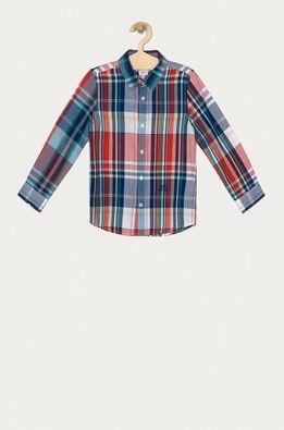 Pepe Jeans - Dětská košile Nigel 128-176 cm