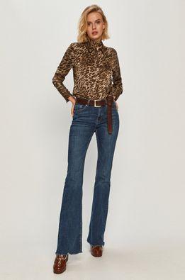 Guess Jeans - Košeľa