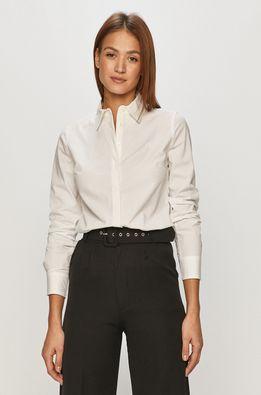 Calvin Klein Jeans - Bavlnená košeľa