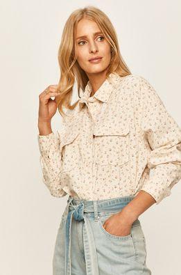 Levi's - Rifľová košeľa