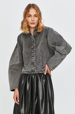 Miss Sixty - Rifľová bunda