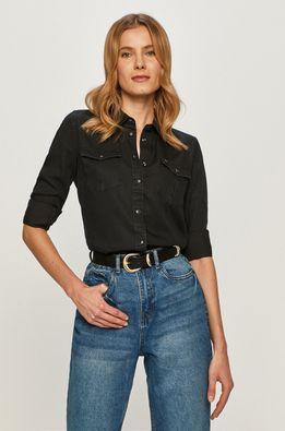 Lee - Джинсовая рубашка