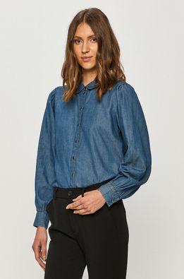 Jacqueline de Yong - Camasa jeans