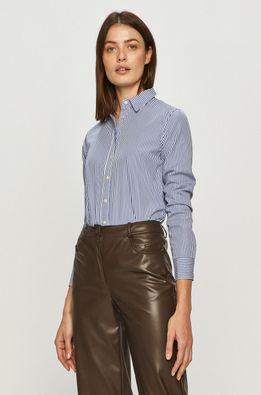Lauren Ralph Lauren - Bavlnená košeľa