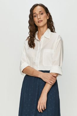 Haily's - Bavlnená košeľa