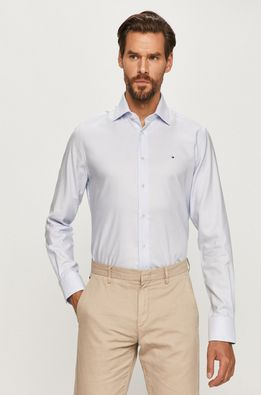 Tommy Hilfiger Tailored - Camasa
