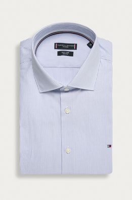 Tommy Hilfiger Tailored - Риза