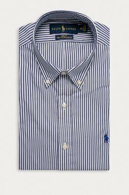 Polo Ralph Lauren - Camasa din bumbac