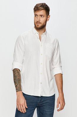Tom Tailor Denim - Bavlněné tričko