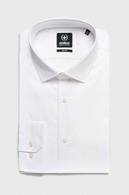 Strellson - Košeľa