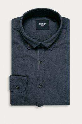 Joop! - Košeľa