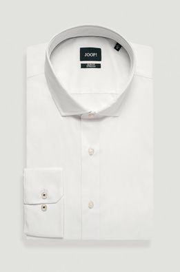Joop! - Риза