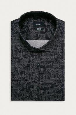 Joop! - Košile