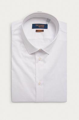 Trussardi Jeans - Риза