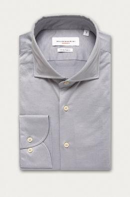 Baldessarini - Памучна риза
