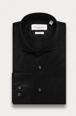 Baldessarini - Бавовняна сорочка