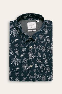 Only & Sons - Camasa