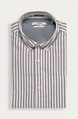 Premium by Jack&Jones - Памучна риза