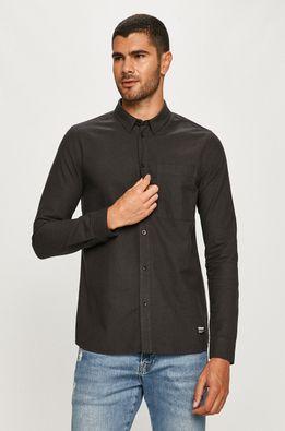 Dr. Denim - Bavlnená košeľa