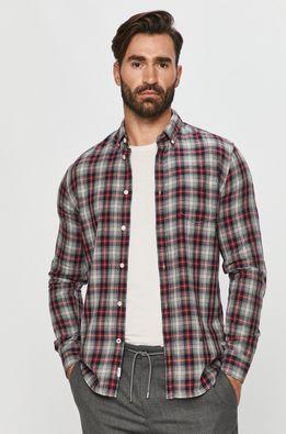 Pepe Jeans - Košile Mason