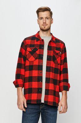 Dickies - Bavlnená košeľa