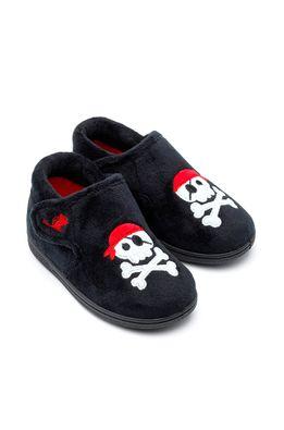 Chipmunks - Papuci copii Jolly Roger