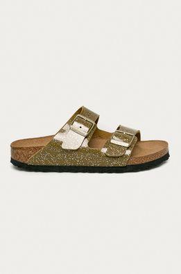 Birkenstock - Papuci Arizona BF