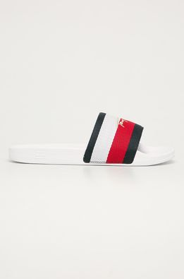 Tommy Hilfiger - Papuci