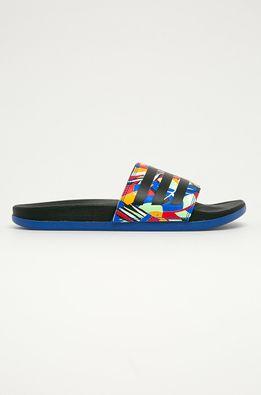 adidas - Pantofle