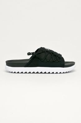 Nike Sportswear - Шльопанці Asuna
