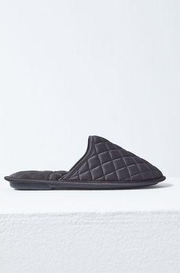 Etam - Pantofle Sandra