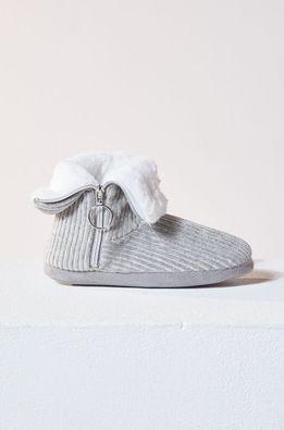 Etam - Papuci de casa JADE