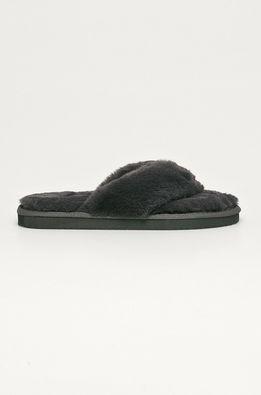 Flip*Flop - Papuci de casa Original fur