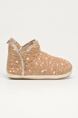 Flip*Flop - Pantofle Bonny