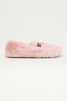 Flip*Flop - Papuci de casa Classy