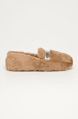 Flip*Flop - Pantofle Classy