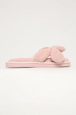 Flip*Flop - Papucs