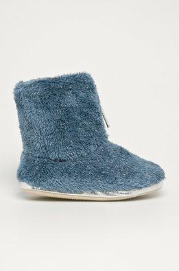Flip*Flop - Pantofle Yeti II