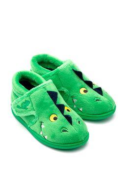 Chipmunks - Detské papuče Scorch