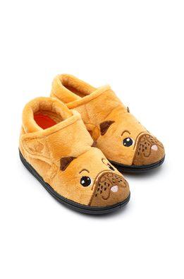 Chipmunks - Детски пантофи Pax
