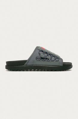 Nike Sportswear - Šľapky Asuna Slide