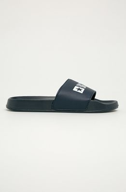 Big Star - Papucs cipő
