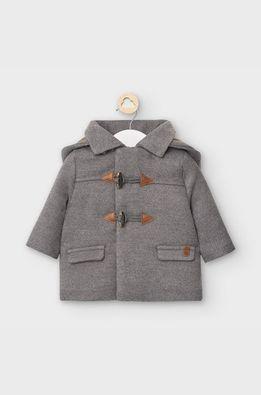 Mayoral - Детско палто 65-86 см