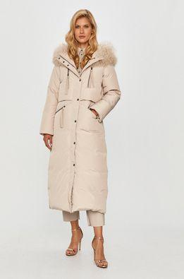 MAX&Co. - Páperová bunda