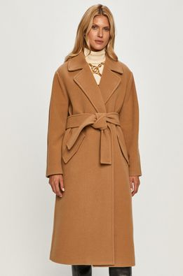 Twinset - Kabát