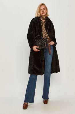 Trussardi Jeans - Palton