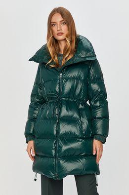 Sportmax Code - Пухова куртка