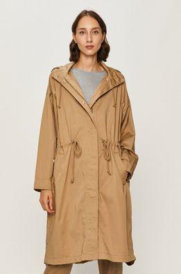 Akciós nőknek Kabátok és dzsekik | ANSWEAR.hu